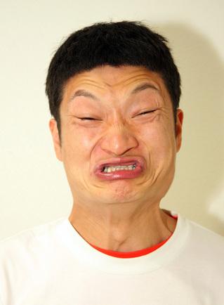 ザブングル加藤は韓国って? やばいよね。